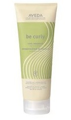 aveda curl enhancer