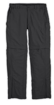 The North Face Men's Pants and Shorts