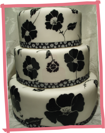 pics of cakes from cake boss. cake boss wedding cakes pictures. cake boss wedding cakes